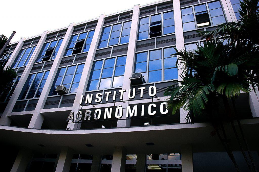 070627_136_1600_Instituto Agronômico