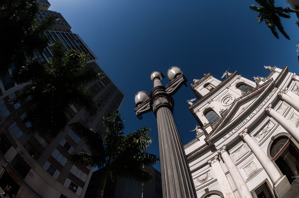 130914_113_1600_Catedral