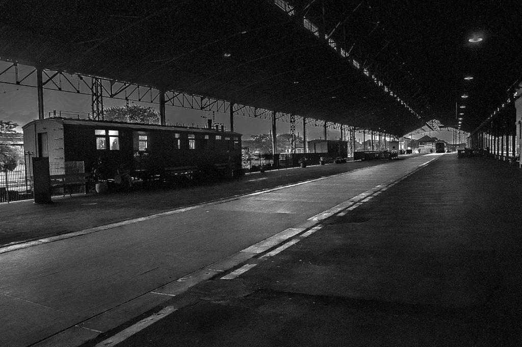 140727_302_1600_Ferrovias